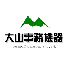BNI 企業服務暨資產運用組:辦公與開店設備代表(OA設備)_大山事務機器_沈宜靜