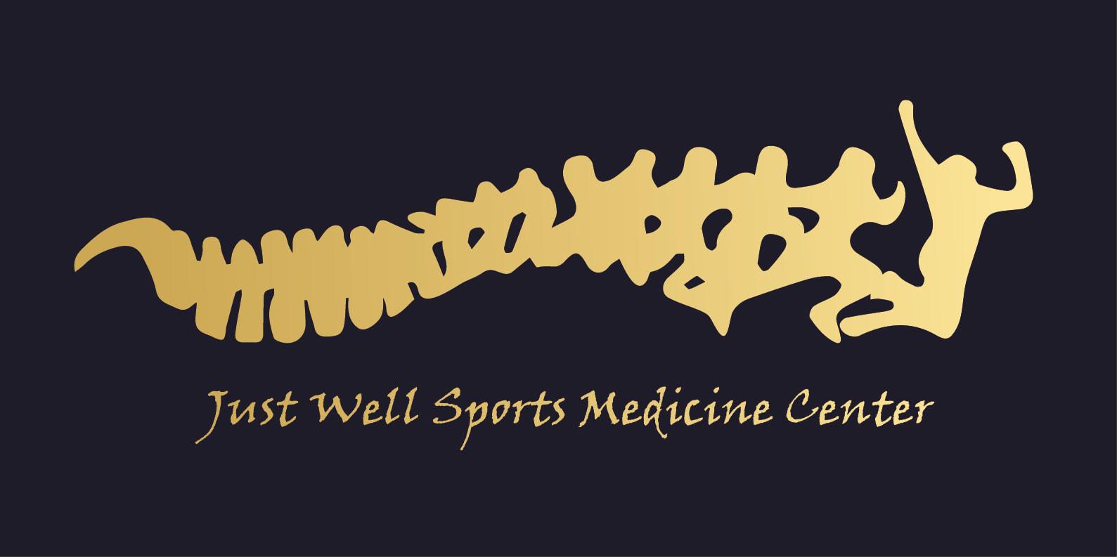 BNI 華榮分會運動休閒暨醫療保健組:物理治療代表_脊姿維運動物理治療所_蔡維鴻