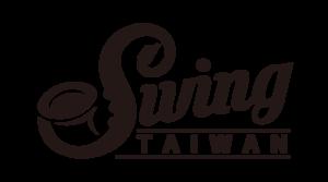 BNI 華榮分會_運動休閒暨醫療保健組_社交舞/團隊建立代表_Swing Taiwan社交舞學校_林漢威