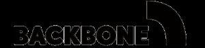 BNI 華榮分會企業服務暨資產運用組:辦公傢俱代表_Backbone_金德欣